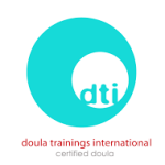 DTI Certification - doula trainings international
